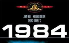 1984: Tim Robbins ci guarda