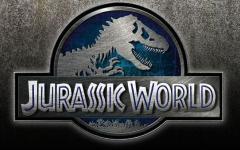 Jurassic World si presenta al mondo