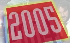 2004: rewind