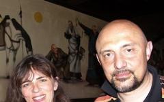 Deepcon, arrivano Ruth Nestvold e Mira Furlan