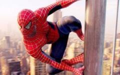Vanderbilt ritorna per Spider-Man 5 e 6