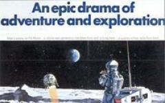 2001 il film di fantascienza più realistico