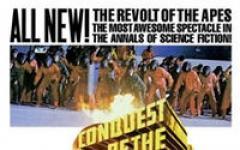 Torna il Pianeta delle scimmie... ma come prequel o come remake?