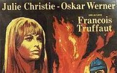 Se trovo l'attore, faccio il nuovo Fahrenheit 451