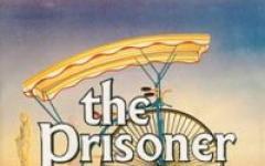 Confermato il remake del Prigioniero