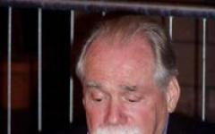 L'ultima fatica di Robert Silverberg