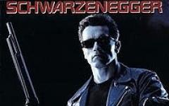 Terminator 2 come non lo avete mai ri-visto