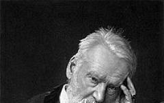 Premi Hugo, non solo fantascienza