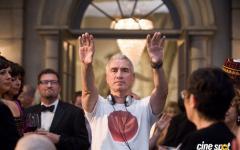 Sony blocca Singularity, il nuovo film di Emmerich