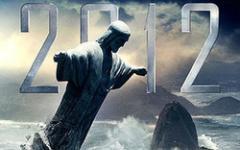 La Chiesa brasiliana vuole fare causa a Roland Emmerich