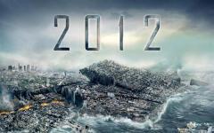 2012, la fine è arrivata