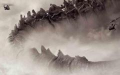 Gareth Edwards racconta il suo Godzilla