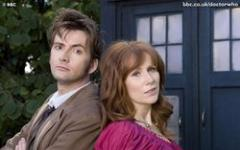 Doctor Who & Co, è tempo di rivoluzione?