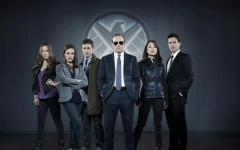 Agents of SHIELD confermata, ecco il primo trailer
