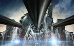 Molta fantascienza in finale ai Razzie Awards 2012