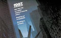 Fuga da New York: da remake a prequel