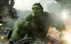 Nuovo film su Hulk? Per Joss Whedon è rischioso