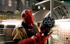Hellboy II: il trailer in italiano