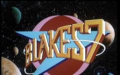 Sky One rifarà Blake's 7?