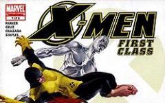 Primi dettagli del nuovo film sugli X-Men