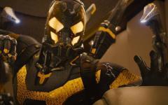 Ant-Man, tutte le ultime notizie