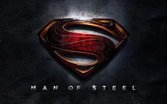 Man of Steel: ecco il nuovo trailer (anche in italiano)