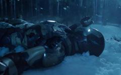 Iron Man 3: il boss Marvel racconta i segreti del film