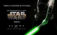 Ma quanto sarà segreto Star Wars: Episode VII?