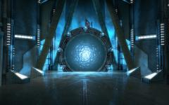 Dean Devlin: perché fare il reboot di Stargate è necessario