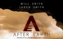 After Earth, alla scoperta della Terra perduta