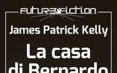 Future Fiction: libri,arte, webserie e altro
