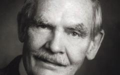 """Frederik Pohl, 1919-2013. Se n'è andato """"mister Fantascienza"""""""