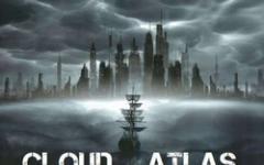 Cloud atlas cambierà il volto del cinema, parola dei fratelli Wachowski