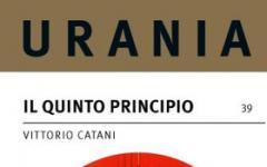 Il principio di Catani