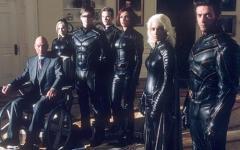 Bryan Singer parla dei suoi prossimi X-Men