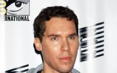 Bryan Singer: mi candido per il prossimo Star Trek