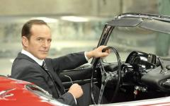 Agents of SHIELD: 10 teorie sul ritorno di Coulson