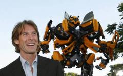 Preparatevi, in arrivo Transformers 4 e 5