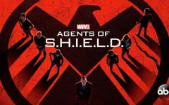 Marvel's Agents of SHIELD: la stagione 3 prende forma