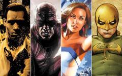 Netflix/Marvel: Jessica Jones e Daredevil hanno uno showrunner