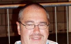 Ian McDonald vince il British Award con Brasyl