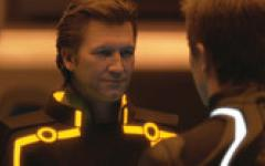 Due serie d'animazione tratte da Tron: Legacy
