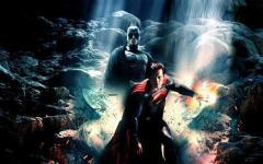 Warner Bros inizia a svelare i piani per il mondo DC Comics