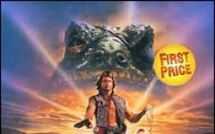 Apocalisse a Frogtown al cineforum Fantafilm