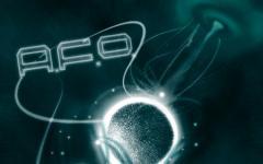Nextcon: cinque anni di connetivismo