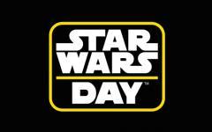 Domenica a Milano lo Star Wars Day 2015