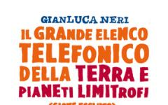Il grande elenco telefonico in ebook