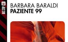 Da zero a novantanove, The Tube e Barbara Baraldi a pieno ritmo in ebook