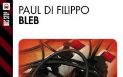 Robotica: torna Paul Di Filippo