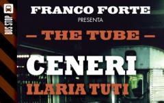 Bus Stop: Ceneri, il nuovo episodio di The Tube scala le classifiche